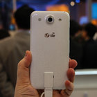 LG Optimus G Pro pictures and hands-on - photo 6