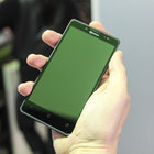 Nvidia Phoenix with Tegra 4i demoed, plans to help you replace your camera with your phone once and for all - photo 2