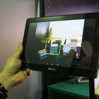 Nvidia Phoenix with Tegra 4i demoed, plans to help you replace your camera with your phone once and for all - photo 5