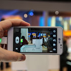 LG Optimus F Series pictures and hands-on: F7 and F5 - photo 21