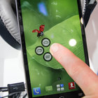 ZTE Grand Memo pictures and hands-on - photo 14