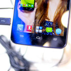 ZTE Grand Memo pictures and hands-on - photo 3