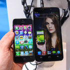 ZTE Grand Memo pictures and hands-on - photo 5