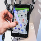 ZTE Grand Memo pictures and hands-on - photo 6