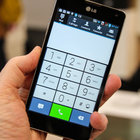 Hands-on: LG Optimus G UK release teased - photo 10