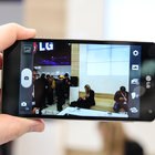 Hands-on: LG Optimus G UK release teased - photo 5