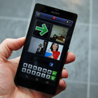 APP OF THE DAY: 4 Pics 1 Word review (Android/iPhone) - photo 1