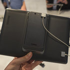 Asus Padfone Infinity pictures and hands-on - photo 11
