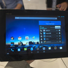 Asus Padfone Infinity pictures and hands-on - photo 9