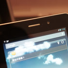 Asus Fonepad pictures and hands-on - photo 6
