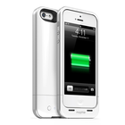 Mophie announces lighter Juice Pack Air for iPhone 5, promising '100% extra battery' - photo 2