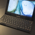Lenovo IdeaTab S6000 pictures and hands-on - photo 10