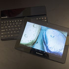Lenovo IdeaTab S6000 pictures and hands-on - photo 12