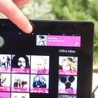 Nokia Music Plus on Windows 8 pictures and hands-on - photo 12