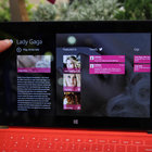 Nokia Music Plus on Windows 8 pictures and hands-on - photo 15