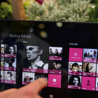 Nokia Music Plus on Windows 8 pictures and hands-on - photo 6
