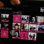 Nokia Music Plus on Windows 8 pictures and hands-on - photo 9
