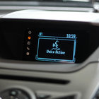 Spotify in Ford EcoSport: The first listen - photo 4