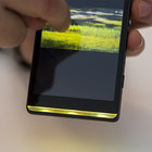 Sony Xperia SP pictures and hands-on - photo 11