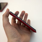 Sony Xperia L pictures and hands-on - photo 4