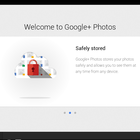 Google+ Photos app for Chrome previewed, brings auto-uploading, best shot selection - photo 2