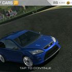 APP OF THE DAY: Real Racing 3 review (iPhone and Android) - photo 3