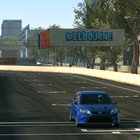 APP OF THE DAY: Real Racing 3 review (iPhone and Android) - photo 6