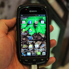 Kyocera Torque pictures and hands-on - photo 1