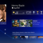 PS4 user interface pictures show the future of gaming - photo 6