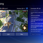 PS4 user interface pictures show the future of gaming - photo 7