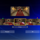 PS4 user interface pictures show the future of gaming - photo 8