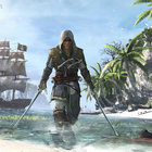 Assassin's Creed 4: Black Flag preview - photo 1