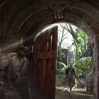 Assassin's Creed 4: Black Flag preview - photo 4