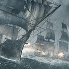 Assassin's Creed 4: Black Flag preview - photo 6