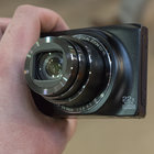 Nikon Coolpix S9500 pictures and hands-on - photo 10