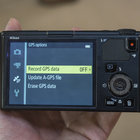 Nikon Coolpix S9500 pictures and hands-on - photo 12
