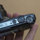 Nikon Coolpix S9500 pictures and hands-on - photo 8