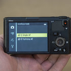 Nikon Coolpix S9500 pictures and hands-on - photo 9