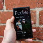 Nokia Lumia 928 internal product listing hints upcoming Verizon launch - photo 1