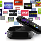 Roku 3 announced with spec-bump and new UI, available for $99 - photo 2