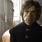 Game of Thrones seasons 1 and 2 to be available on demand on Sky and Sky Go as season 3 starts - photo 2