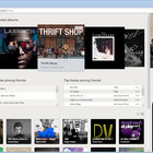 Spotify Web Player now live in UK, play your music through a browser - photo 2