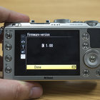 Nikon Coolpix A pictures and hands-on - photo 12