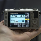 Nikon Coolpix A pictures and hands-on - photo 14