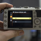 Nikon Coolpix A pictures and hands-on - photo 17