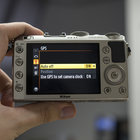 Nikon Coolpix A pictures and hands-on - photo 18