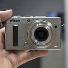 Nikon Coolpix A pictures and hands-on - photo 20