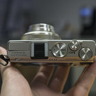 Nikon Coolpix A pictures and hands-on - photo 22