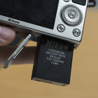 Nikon Coolpix A pictures and hands-on - photo 23