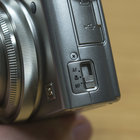Nikon Coolpix A pictures and hands-on - photo 6